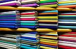 Ткань для платья: как выбрать для платья футляр, трапеции