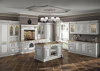 Кухня Flaminia