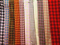 Выгодно ли себе самой шить одежду?