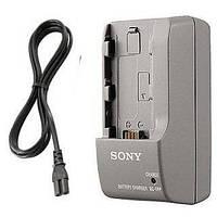 Зарядное устройство для фотоаппарата Sony BC-TRP BCTRP  для аккумуляторов Sony NP-FH30, NP-FH40, NP-FH50,