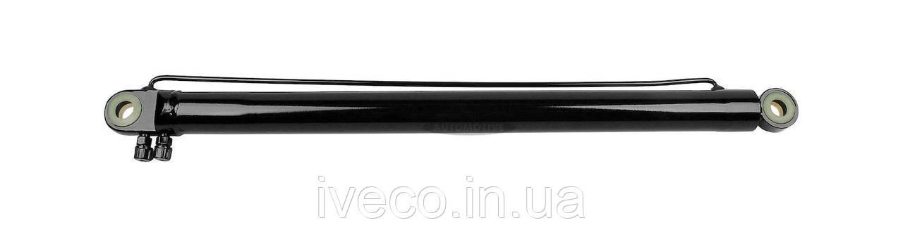 98427951 Подъемник кабины IVECO EuroCargo, Tector
