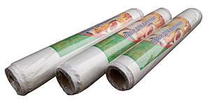 Бумага для выпекания белая Vivat 10м