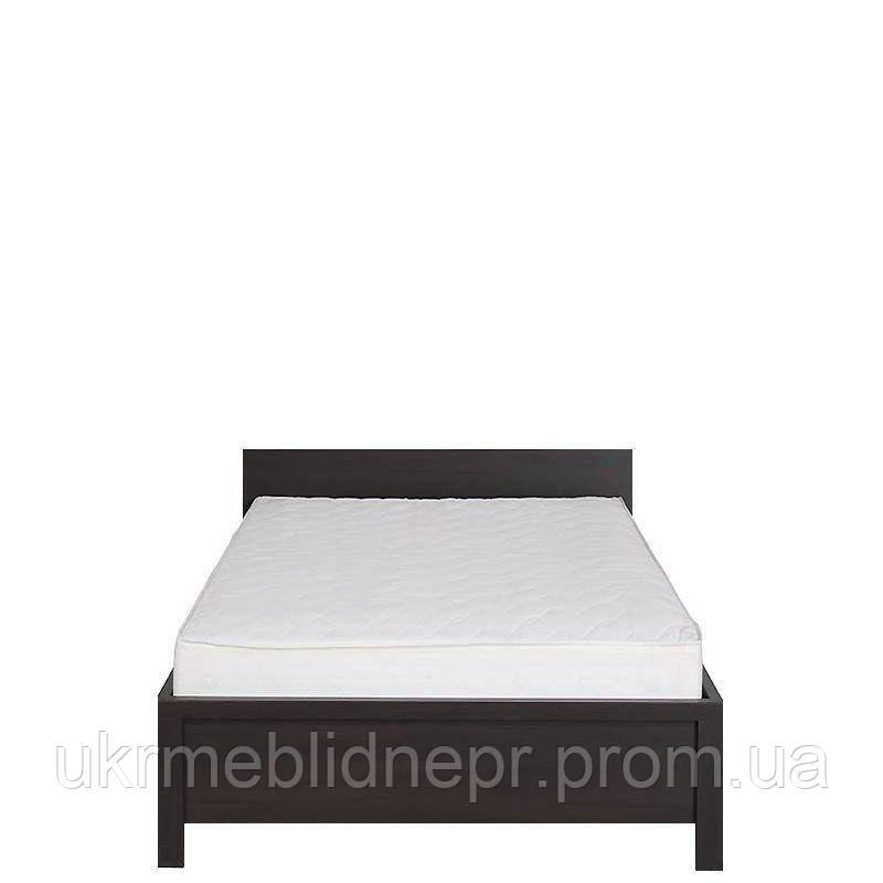 Кровать LOZ90 (каркас) Каспиан, БРВ