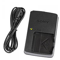 Зарядное устройство для фотоаппарата Sony BC-CSN BCCSN  для аккумулятора NP-BN1 зарядка