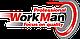 Шлифмашина для стен Workman R7241 с подсветкой, фото 10