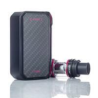 Стартовый набор Smok G-PRIV 2 230w with TFV8 X-Baby Kit Черно/Красный, фото 1