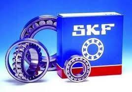 Подшипники марки SKF (Швеция)