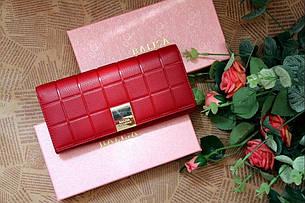 Женский кошелек,цвета в наличии.