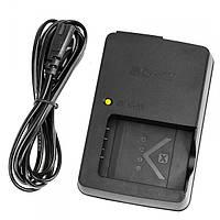 Зарядное устройство для фотоаппарата Sony BC-CSXB BCCSXB  для аккумулатора NP-BX1 зарядка