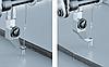 Nextsew NS-6040GH, компьютерный швейный автомат шаблонного шитья, рабочая площадь 600 x 400 мм, фото 4