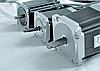 Nextsew NS-6040GH, компьютерный швейный автомат шаблонного шитья, рабочая площадь 600 x 400 мм, фото 5