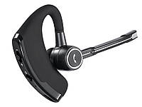 Гарнитура Plantronics Bluetooth 4.1  Черный