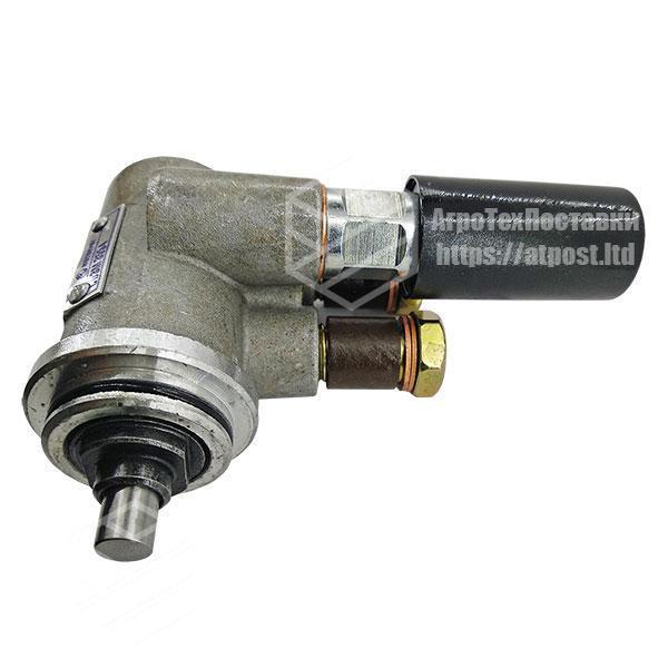 Топливный насос низкого давления МТЗ 990.3554