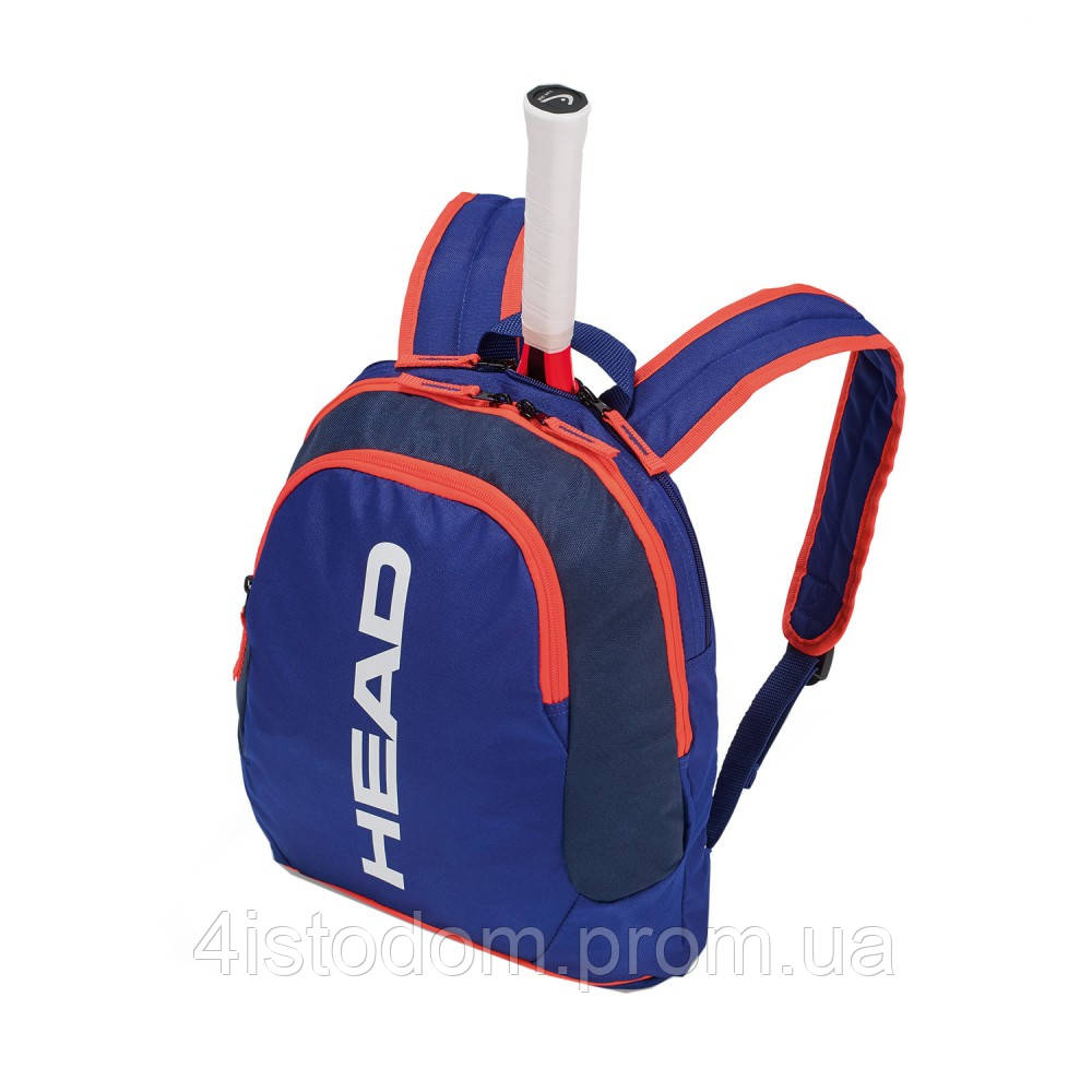 Рюкзак Head Kids backpack blor 2018 year