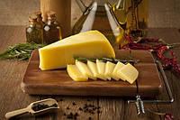 Закваска+фермент для СЛИВОЧНОГО сыра, фото 1