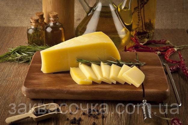 Закваска+фермент для СЛИВОЧНОГО сыра