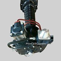 Гидроусилитель руля (ГУР) МТЗ-80