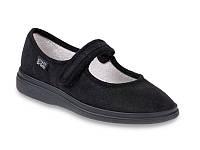 Туфли диабетические, для проблемных ног женские DrOrto 462 D 002 39