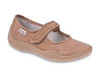 Туфли диабетические, для проблемных ног женские DrOrto 197 D 004 38
