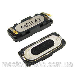 Динамик спикер для SONY ERICSSON LT22i/Sony Xperia P