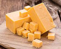 Закваска+фермент для сыра ЧЕДДЕР, фото 1