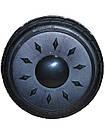 Гироборд Smart Balance Pro 10.5 Lightning 0100, КОД: 167025, фото 3
