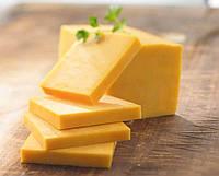 Закваска+фермент для ГОЛЛАНДСКОГО сыра, фото 1