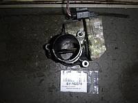 Дроссельная заслонка (2,5 dci 16V) Renault Trafic 07-14 (Рено Трафик), 7701062300