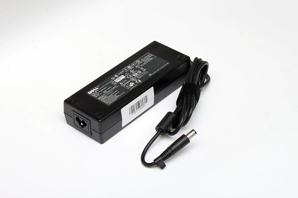 Блок питания для ноутбука Dell Inspiron 1525 R2287, КОД: 206369