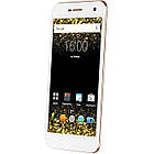 Wileyfox Spark White 2611575, КОД: 102725, фото 3