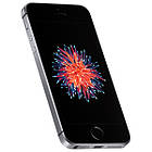 Apple iPhone SE 64GB Refurbished Space Gray MLM62 1221290, КОД: 101849, фото 2