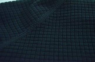 """Зимнее термобельё """"Polar-kub"""" чёрного цвета, фото 3"""