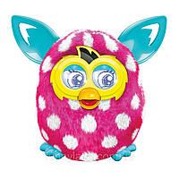 Фёрби Бум, Furby Boom ( Hasbro) Ферби игрушки купить видео как играть цена на русском языке Киев