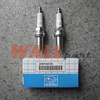 Свеча зажигания 22401AA720, Forester, Impreza, Legacy Subaru