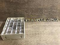 Микросхема  К564КТ3   NI