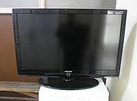 Брендовый LCD-телевизор 40 дюймов Samsung LE40A536T1F из Германии с гарантией