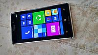 Nokia Lumia 925 на запчасти, экран целый