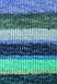 Носочная пряжа GRUENDL ,серия Madena 75% шерсть 25% полиамид,100г/420м, фото 2