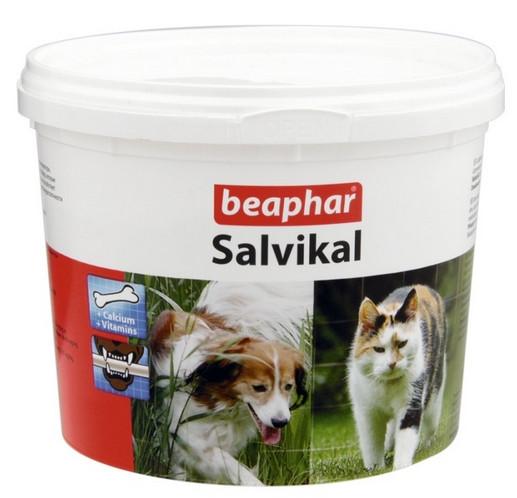 "Витамины Беафар ""Салвикал"", 250г"