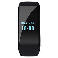 Смарт-браслет спортивный с Bluetooth SKMEI D21, фото 1