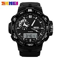 Часы спортивные электронные SKMEI 1081, фото 1