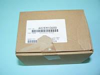 Brushless Motor Bizhub C203/C253/C353 A02EM10000 оригинал