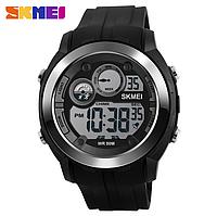 Часы спортивные электронные SKMEI 1234, фото 1
