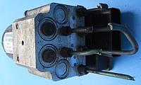 Блок ABS Nissan Primastar 8200003510 91165925 13664102 2001-2014 гг, фото 1