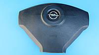 Подушка безпеки аербег Nissan Primastar 8200151075 1.9 2.0 2.5 Dci Cdti 2001-2014рр, фото 1