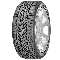 Зимние шины Goodyear UltraGrip Performance SUV Gen-1 255/50 R19 107V XL