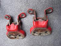 Петли крышки багажника оригинал Daihatsu Terios 06-
