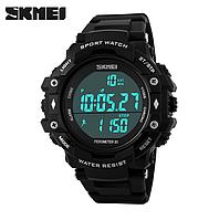 Часы спортивные электронные SKMEI 1128, фото 1