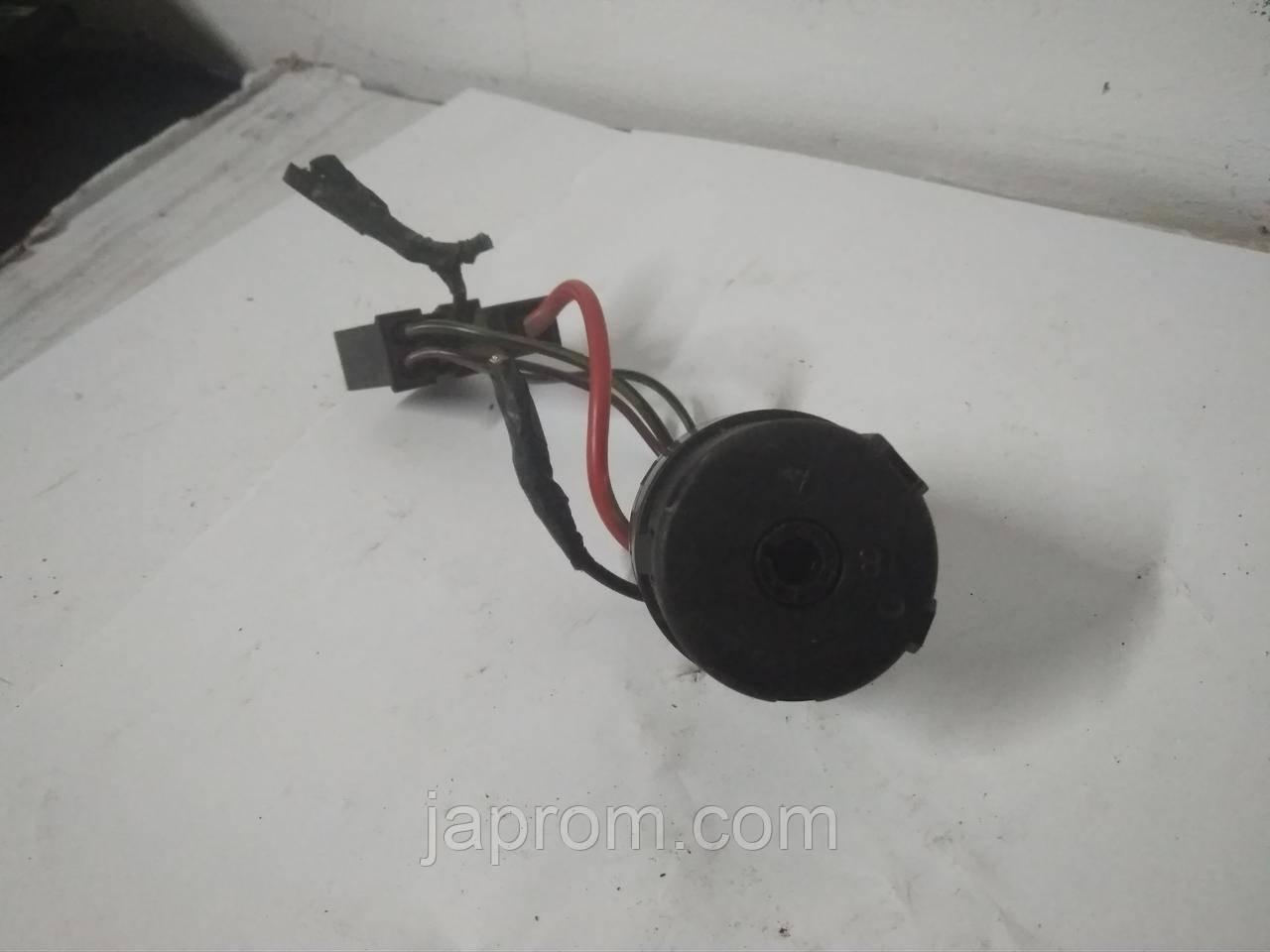 Контактна група замка запалювання MB Sprinter/Vito 638/ VW LT (-06)