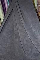 Ткань жатка. Турция